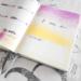 Votre Bullet Journal n'a pas besoin d'être artistique !