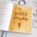 Lettering : les outils utiles et comment s'en servir