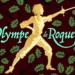 Olympe de Roquedor de Jean-Philippe Arrou-Vignod et François Place
