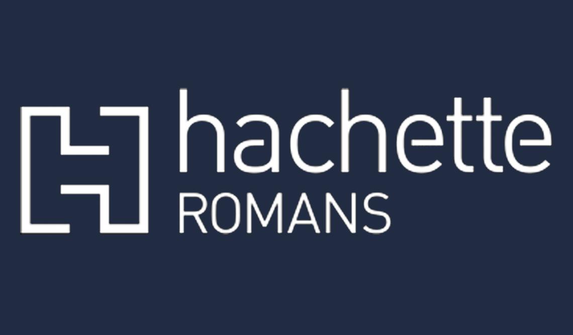 5 coups de cœur et une déception : éditions Hachette