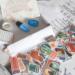 Test produit My bullet box – Juillet 2021
