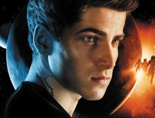 Phobos Origines : l'histoire des prétendants