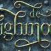 4 raisons de lire La malédiction de Highmoor d'Erin Craig
