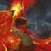 Sœurs de sang tome 3 : Les ailes ténébreuses
